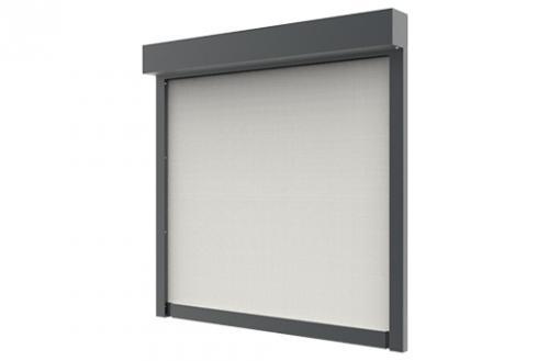 ZipScreen Standard
